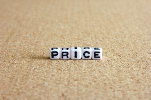 整体やエステサロン、美容院が値上げして高単価にする方法