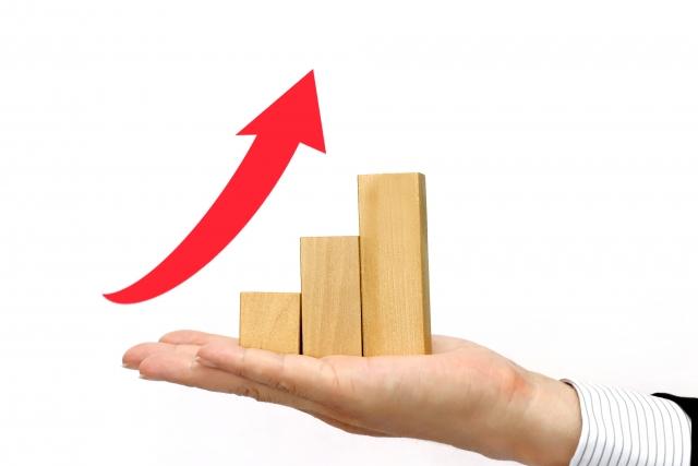売り込みしなくても成約率を高めるカウンセリングセールスのやり方