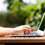 起業を最短で成功させる必須のツールはブログです