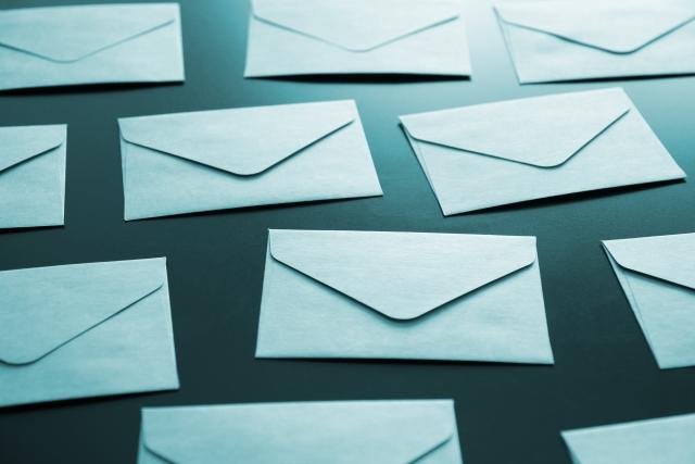 ステップメールのおすすめの作り方