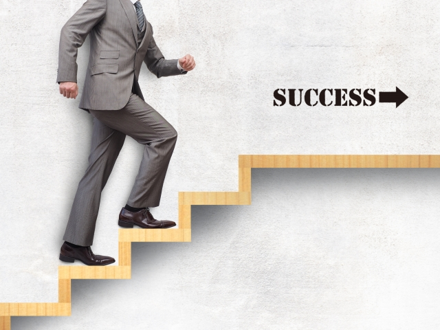 ビジネスでスキルアップする方法