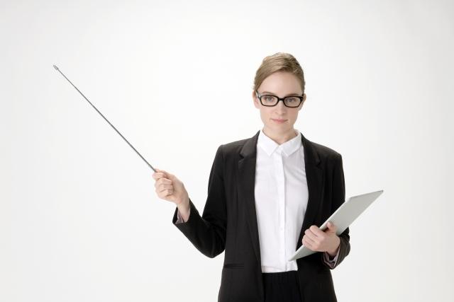 起業でうまくいかない3つの間違い