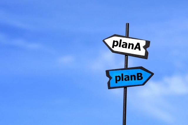 起業の計画の立て方|起業初期のあなたが知らない計画の立て方とは