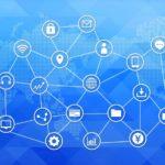 内部リンク|SEOに効果的な設置について